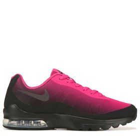 Nike Kids' Air Max Invigor Sneaker Grade School Sh