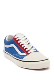 VANS Old Skool 36 DX Sneaker