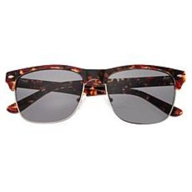 Sixty One Waipio Polarized Sunglasses w/ Tortoise