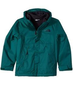 The North Face Kids Vortex Triclimate® (Littl