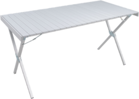 ALPS Mountaineering Dining Table - Extra Large