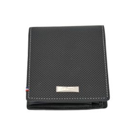 Leather Goods & Accessories 170403