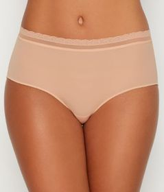 OnGossamer Next To Nothing Micro Modern Brief