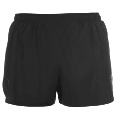 KARRIMOR Men's X 3 Inch Running Shorts
