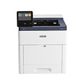Xerox VersaLink C500/DN USB & Network Ready Color