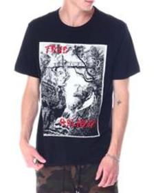 True Religion ss true heaven tee