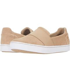 Clarks Pawley Wes