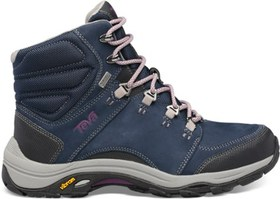 Teva Montara Mid eVent Hiking Boots - Women's