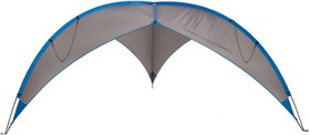 ALPS Mountaineering Tri-Awning Elite Shade Shelter