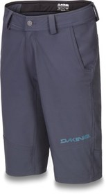 DAKINE Dropout Bike Shorts - Men's