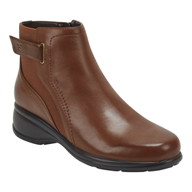 Womens Easy Spirit Tale Ankle Boots