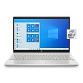 HP Pavilion 15-cs3067st 15.6 Notebook, Intel i7, 8