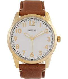 GUESS Perry U1328G2M