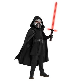 Disney Kylo Ren Costume for Kids – Star Wars: The