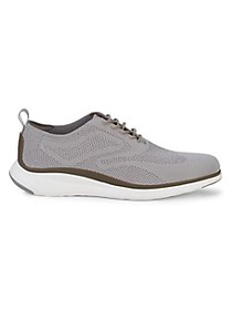 Cole Haan 3.Zero Grand Sneakers