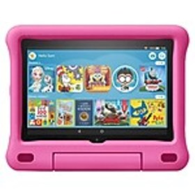 Amazon Fire HD 8 Kids Edition 8 Tablet, 10th Gener