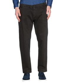 MICHAEL COAL - Casual pants