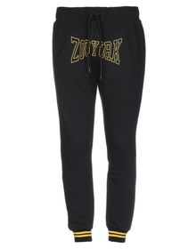 ZOO YORK - Casual pants