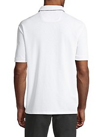 Tommy Bahama Limited Edition Polo T-Shirt