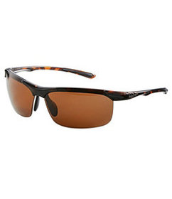 LL Bean Adults' L.LBean Shield Sunglasses