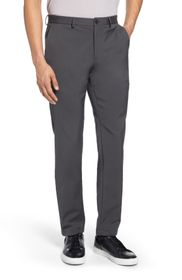 Theory Zaine Neoteric Slim Fit Pants