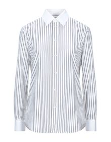CELINE - Striped shirt