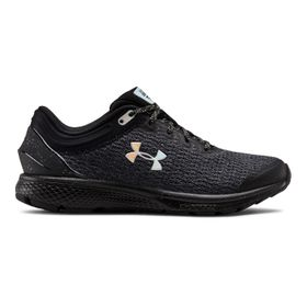 Under Armour Charged Escape 3 Women's Running Shoe