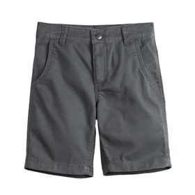 Boys 4-12 SONOMA Goods for Life® Flat-Front Shorts