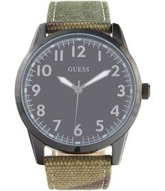 GUESS Perry U1329G1M