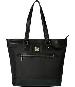 Kenneth Cole Reaction Call It A Night - Nylon Tote