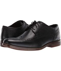 Rockport Style Purpose 3 Wing Tip