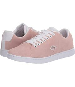Lacoste Carnaby Evo 120 5