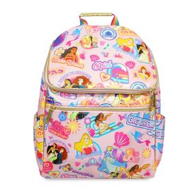 Disney Disney Princess Backpack – Personalized