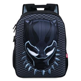 Disney Black Panther Backpack – Personalized