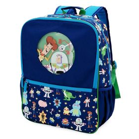 Disney Toy Story 4 Backpack – Personalized