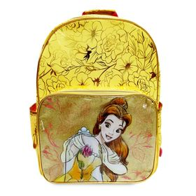 Disney Belle Backpack – Beauty and the Beast – Per