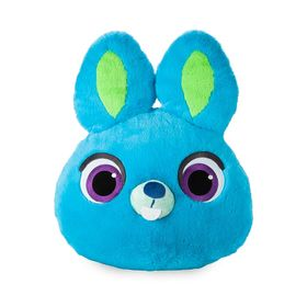 Disney Bunny Plush Pillow – Toy Story 4 – 16''