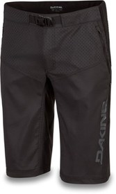 DAKINE Thrillium Bike Shorts - Men's