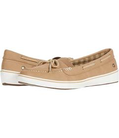 Keds Grasshoppers by Keds - Augusta