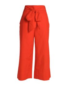 KATE SPADE New York - Cropped pants & culottes