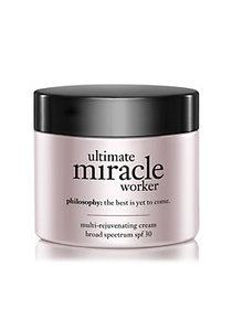 Philosophy The Ultimate Miracle Worker SPF 30 NO C