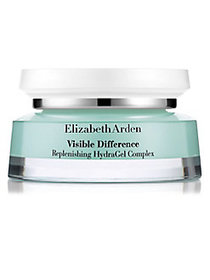 Elizabeth Arden Visible Difference Replenishing Hy