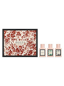 Gucci Bloom For Her 3-Piece Fragrance Collection S
