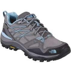 THE NORTH FACE Women's Hedgehog Fastpack GTX Hikin