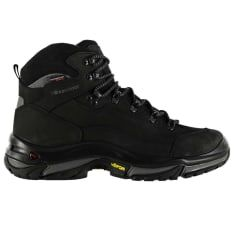 KARRIMOR Men's KSB Brecon Waterproof Mid Hiking Bo