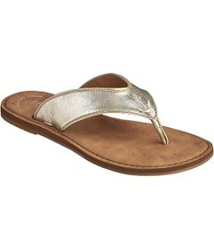 Sperry Waypoint Thong