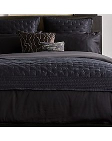 Donna Karan - Essential Bedding Collection