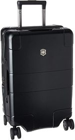 Victorinox Lexicon Hardside Frequent Flyer Carry-O