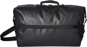 Victorinox VX Touring Coated Carryall Duffel