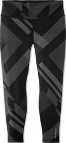 Brooks Formation Crop Tights - Women's